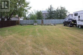 Photo 7: 12 Mountview Place in Granum: Vacant Land for sale : MLS®# A1025391