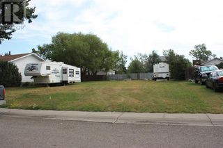 Photo 1: 12 Mountview Place in Granum: Vacant Land for sale : MLS®# A1025391