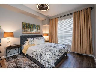 "Photo 14: 303 6490 194 Street in Surrey: Cloverdale BC Condo for sale in ""WATERSTONE"" (Cloverdale)  : MLS®# R2489141"