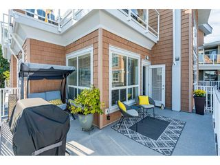 "Photo 13: 303 6490 194 Street in Surrey: Cloverdale BC Condo for sale in ""WATERSTONE"" (Cloverdale)  : MLS®# R2489141"