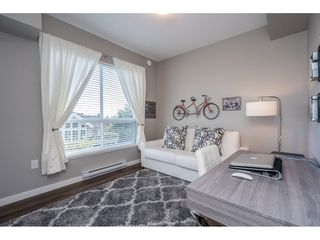 "Photo 17: 303 6490 194 Street in Surrey: Cloverdale BC Condo for sale in ""WATERSTONE"" (Cloverdale)  : MLS®# R2489141"