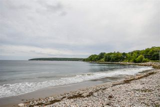 Photo 14: 1027 Highway 329 in Mill Cove: 405-Lunenburg County Residential for sale (South Shore)  : MLS®# 202018950