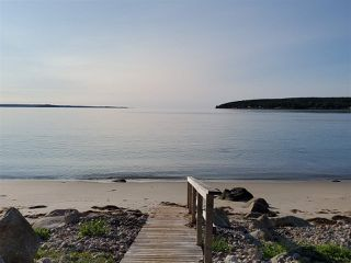 Photo 13: 1027 Highway 329 in Mill Cove: 405-Lunenburg County Residential for sale (South Shore)  : MLS®# 202018950