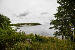 Photo 16: 1027 Highway 329 in Mill Cove: 405-Lunenburg County Residential for sale (South Shore)  : MLS®# 202018950