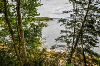 Photo 17: 1027 Highway 329 in Mill Cove: 405-Lunenburg County Residential for sale (South Shore)  : MLS®# 202018950