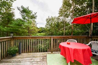 Photo 9: 1027 Highway 329 in Mill Cove: 405-Lunenburg County Residential for sale (South Shore)  : MLS®# 202018950