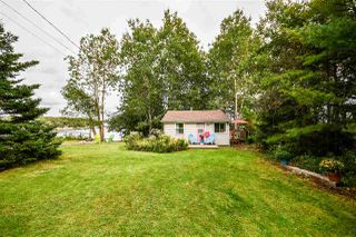 Photo 19: 1027 Highway 329 in Mill Cove: 405-Lunenburg County Residential for sale (South Shore)  : MLS®# 202018950