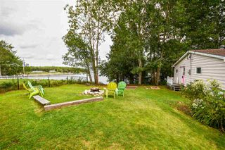 Photo 10: 1027 Highway 329 in Mill Cove: 405-Lunenburg County Residential for sale (South Shore)  : MLS®# 202018950