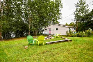 Photo 11: 1027 Highway 329 in Mill Cove: 405-Lunenburg County Residential for sale (South Shore)  : MLS®# 202018950