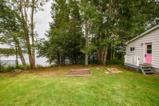 Photo 12: 1027 Highway 329 in Mill Cove: 405-Lunenburg County Residential for sale (South Shore)  : MLS®# 202018950