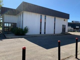 Photo 3: 725 EAST LAKE Rise NE: Airdrie Industrial for sale : MLS®# A1032031