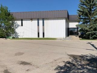 Photo 6: 725 EAST LAKE Rise NE: Airdrie Industrial for sale : MLS®# A1032031