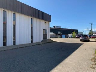 Photo 4: 725 EAST LAKE Rise NE: Airdrie Industrial for sale : MLS®# A1032031