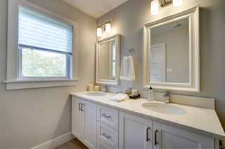 Photo 19: 107 Larkview Terrace in Bedford West: 20-Bedford Residential for sale (Halifax-Dartmouth)  : MLS®# 202019082