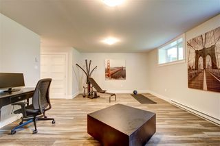 Photo 25: 107 Larkview Terrace in Bedford West: 20-Bedford Residential for sale (Halifax-Dartmouth)  : MLS®# 202019082