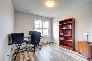 Photo 13: 107 Larkview Terrace in Bedford West: 20-Bedford Residential for sale (Halifax-Dartmouth)  : MLS®# 202019082