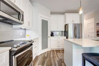 Photo 7: 107 Larkview Terrace in Bedford West: 20-Bedford Residential for sale (Halifax-Dartmouth)  : MLS®# 202019082