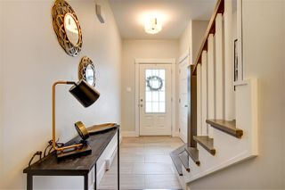 Photo 3: 107 Larkview Terrace in Bedford West: 20-Bedford Residential for sale (Halifax-Dartmouth)  : MLS®# 202019082