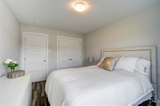 Photo 16: 107 Larkview Terrace in Bedford West: 20-Bedford Residential for sale (Halifax-Dartmouth)  : MLS®# 202019082