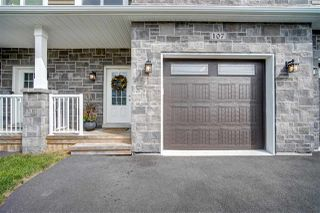 Photo 29: 107 Larkview Terrace in Bedford West: 20-Bedford Residential for sale (Halifax-Dartmouth)  : MLS®# 202019082