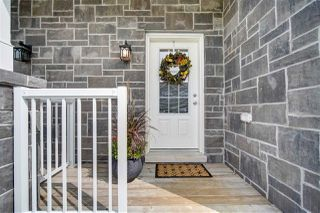 Photo 28: 107 Larkview Terrace in Bedford West: 20-Bedford Residential for sale (Halifax-Dartmouth)  : MLS®# 202019082