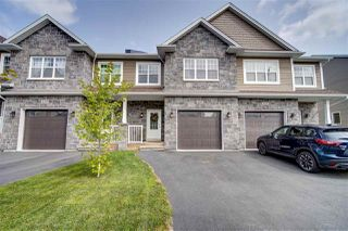 Photo 1: 107 Larkview Terrace in Bedford West: 20-Bedford Residential for sale (Halifax-Dartmouth)  : MLS®# 202019082