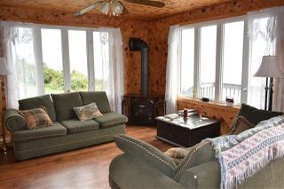Photo 13: 252 Grahams Drive in Lake Midway: 401-Digby County Commercial  (Annapolis Valley)  : MLS®# 202019409