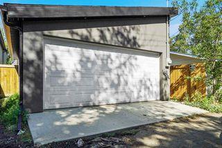 Photo 31: 10435 140 Street in Edmonton: Zone 11 House for sale : MLS®# E4215917