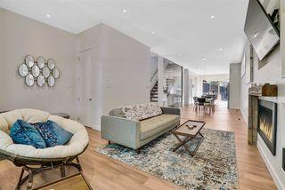 Photo 4: 10435 140 Street in Edmonton: Zone 11 House for sale : MLS®# E4215917