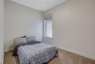 Photo 15: 10435 140 Street in Edmonton: Zone 11 House for sale : MLS®# E4215917