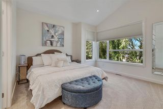 Photo 8: 10435 140 Street in Edmonton: Zone 11 House for sale : MLS®# E4215917