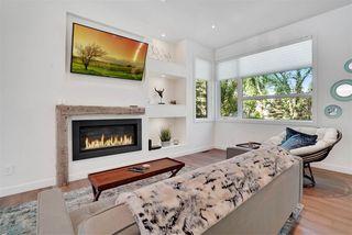 Photo 5: 10435 140 Street in Edmonton: Zone 11 House for sale : MLS®# E4215917