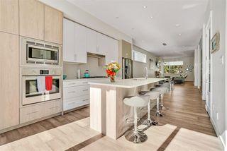 Photo 1: 10435 140 Street in Edmonton: Zone 11 House for sale : MLS®# E4215917