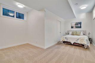 Photo 22: 10435 140 Street in Edmonton: Zone 11 House for sale : MLS®# E4215917