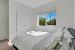 Photo 13: 10435 140 Street in Edmonton: Zone 11 House for sale : MLS®# E4215917