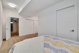 Photo 23: 10435 140 Street in Edmonton: Zone 11 House for sale : MLS®# E4215917