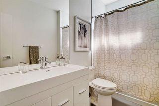 Photo 17: 10435 140 Street in Edmonton: Zone 11 House for sale : MLS®# E4215917