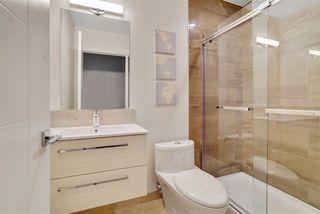 Photo 24: 10435 140 Street in Edmonton: Zone 11 House for sale : MLS®# E4215917