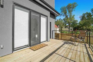 Photo 29: 10435 140 Street in Edmonton: Zone 11 House for sale : MLS®# E4215917