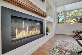 Photo 6: 10435 140 Street in Edmonton: Zone 11 House for sale : MLS®# E4215917