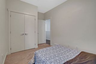 Photo 16: 10435 140 Street in Edmonton: Zone 11 House for sale : MLS®# E4215917