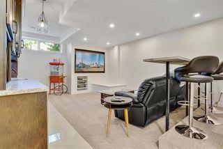 Photo 19: 10435 140 Street in Edmonton: Zone 11 House for sale : MLS®# E4215917