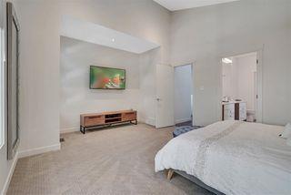 Photo 9: 10435 140 Street in Edmonton: Zone 11 House for sale : MLS®# E4215917