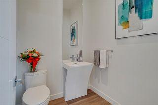 Photo 7: 10435 140 Street in Edmonton: Zone 11 House for sale : MLS®# E4215917