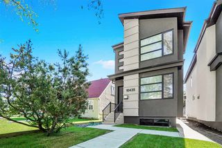Photo 26: 10435 140 Street in Edmonton: Zone 11 House for sale : MLS®# E4215917