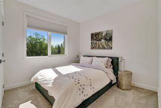 Photo 14: 10435 140 Street in Edmonton: Zone 11 House for sale : MLS®# E4215917