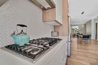 Photo 3: 10435 140 Street in Edmonton: Zone 11 House for sale : MLS®# E4215917