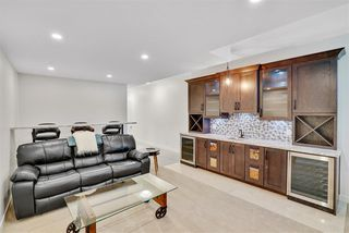 Photo 20: 10435 140 Street in Edmonton: Zone 11 House for sale : MLS®# E4215917