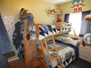 Photo 15: 640 HUDSON BAY Street in Hope: Hope Center House for sale : MLS®# R2504415