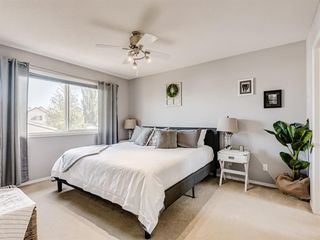 Photo 30: 934 Cranston Drive SE in Calgary: Cranston Detached for sale : MLS®# A1038805